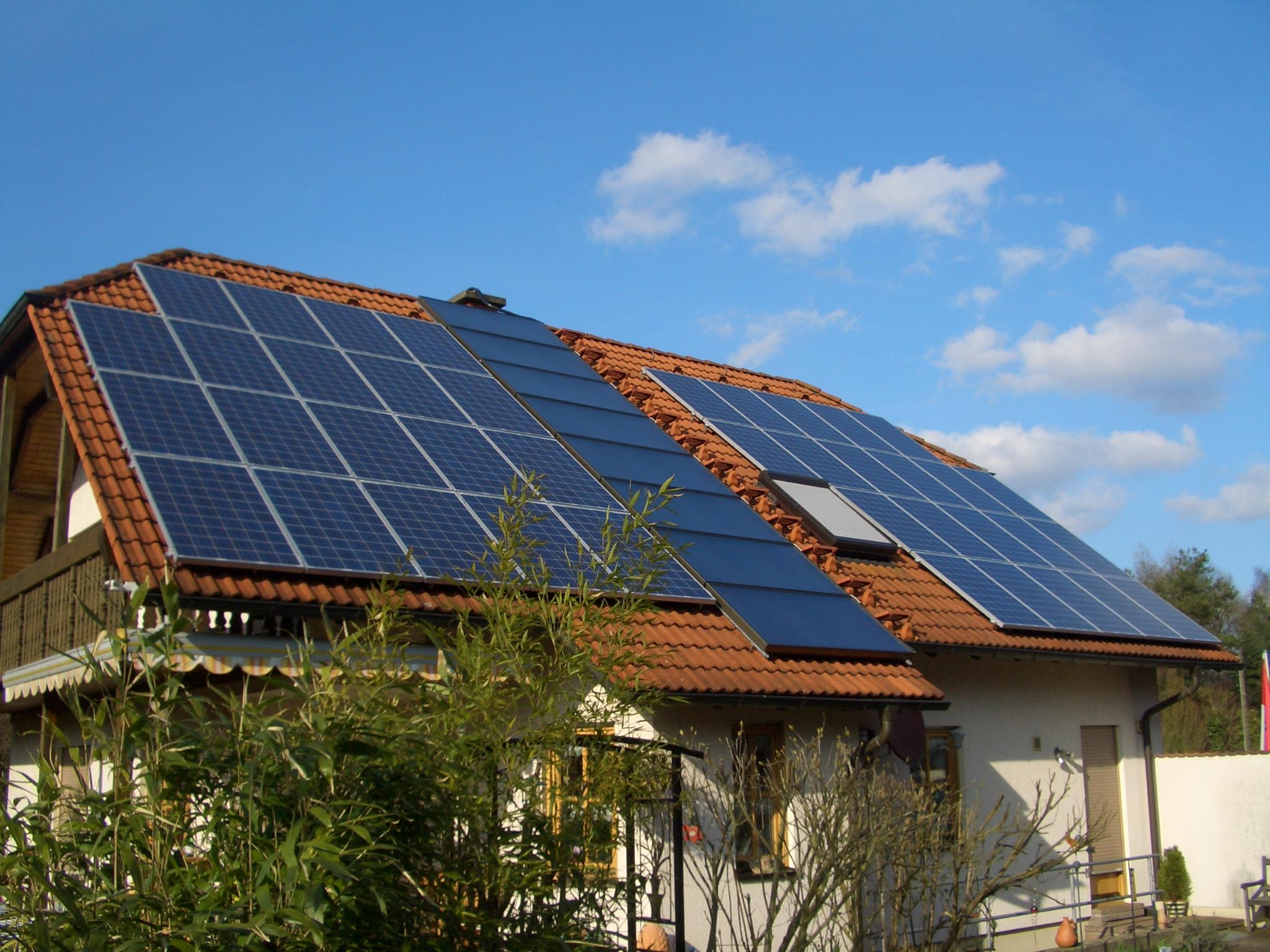 energie übertragen mit rampen
